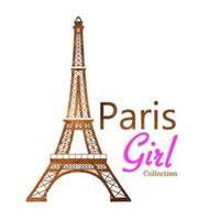 PARIS GIRL COLLECTION