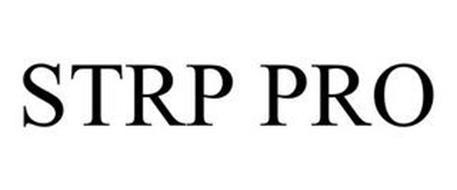 STRP PRO