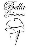BELLA GELATERIA