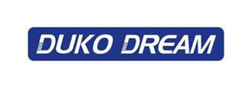 DUKO DREAM