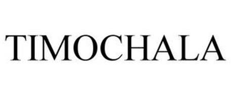 TIMOCHALA