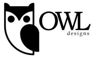 OWL DESIGNS