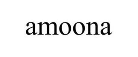 AMOONA