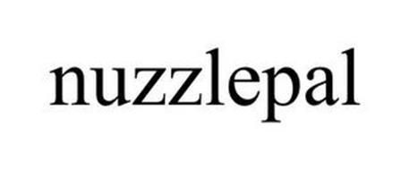 NUZZLEPAL