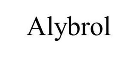 ALYBROL