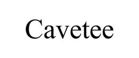 CAVETEE