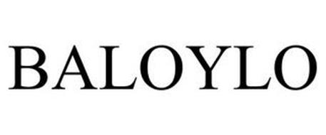 BALOYLO