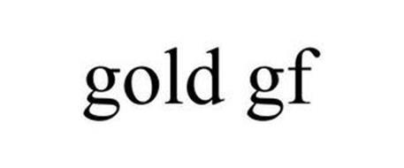 GOLD GF