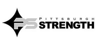 PS PITTSBURGH STRENGTH
