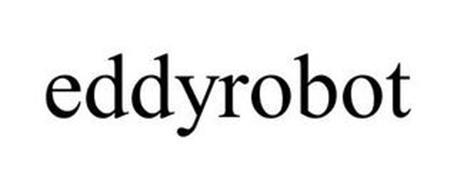 EDDYROBOT