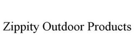 ZIPPITY OUTDOOR PRODUCTS