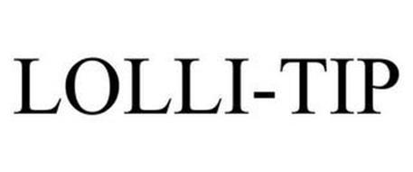LOLLI-TIP