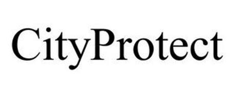 CITYPROTECT