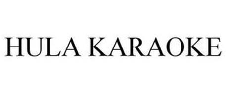 HULA KARAOKE