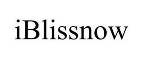 IBLISSNOW