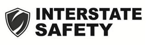 INTERSTATE SAFETY