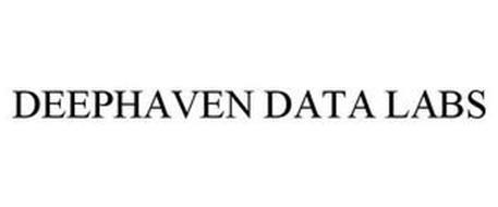 DEEPHAVEN DATA LABS