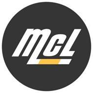 M C L