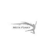 META FUNKY