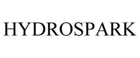 HYDROSPARK