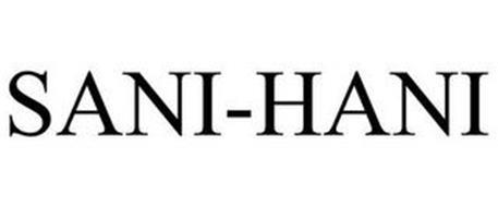 SANI-HANI