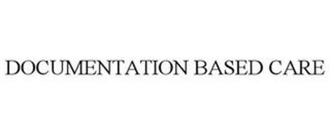 DOCUMENTATION BASED CARE