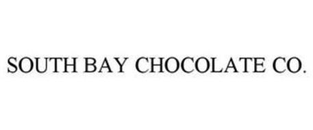 SOUTH BAY CHOCOLATE CO.