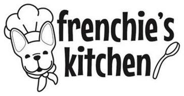 FRENCHIE'S KITCHEN