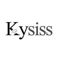 KYSISS