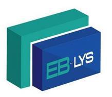 EB-LYS