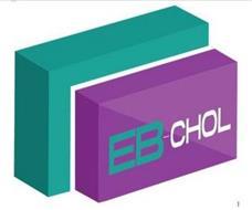 EB-CHOL
