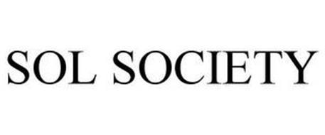 SOL SOCIETY