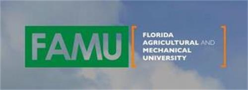 FAMU, FLORIDA AGRICULTURAL MECHANICAL UNIVERSITY