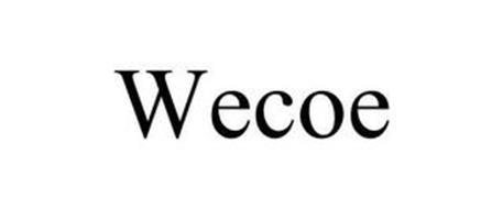 WECOE