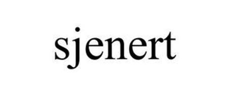 SJENERT