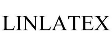 LINLATEX