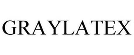 GRAYLATEX