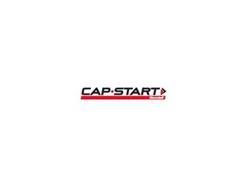 CAP·START GOODALL
