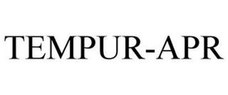 TEMPUR-APR