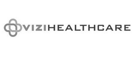 VIZIHEALTHCARE