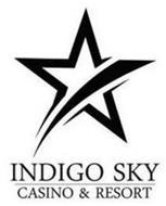 INDIGO SKY CASINO & RESORT