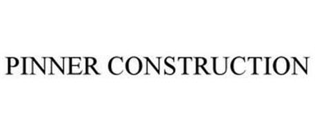 PINNER CONSTRUCTION
