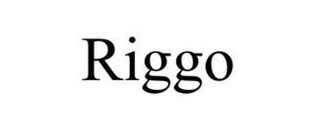 RIGGO