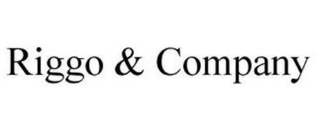 RIGGO & COMPANY