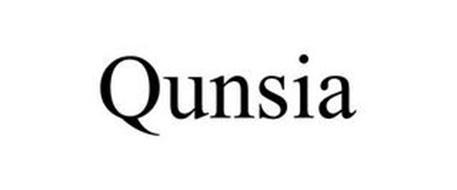 QUNSIA