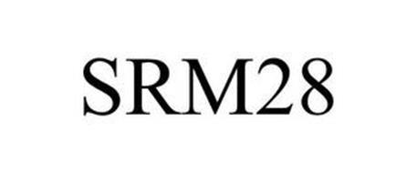 SRM28