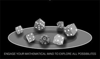 12 7 8 6 11 10 ENGAGE YOUR MATHEMATICAL MIND TO EXPLORE ALL POSSIBILITIES