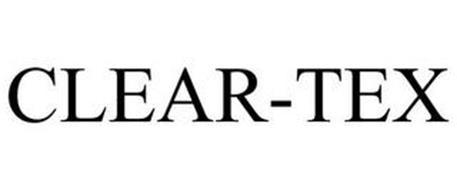 CLEAR-TEX