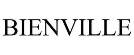 BIENVILLE