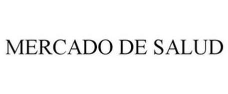 MERCADO DE SALUD